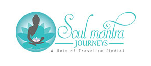 Soul Mantra Journeys